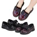 아동 유아 여아 구두 슬립온 단화 신발 XZ-415