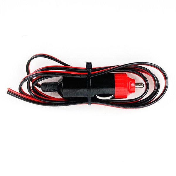 엠비언트 라이트 시거잭_일반형/LED바/무드등/LED