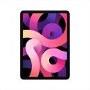 아이패드 에어4세대 WiFi 256GB RoseGold - MYFX2KH/A