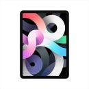 아이패드 에어4세대 셀룰러 256GB Silver - MYH42KH/A