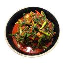 빛 국산 열무김치 2kg 열무/겉절이/김치 반품불가