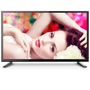 UHD TV 28인치 4K LED 티비 TV모니터
