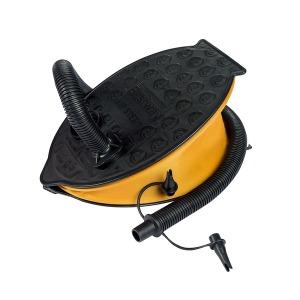 BW 62023 2000cc 발펌프 물놀이용품