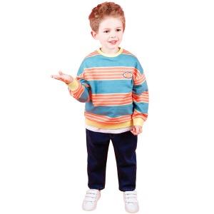 아동티셔츠/아동복/티셔츠/여아티/나시/키즈
