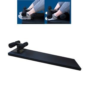 싯업보드 윗몸일으키기 복근운동기구 실내운동