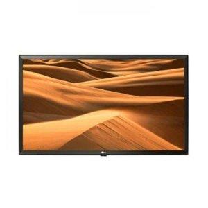 하이마트  LG전자 스탠드형 80cm HD TV 32LM580BEND