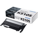삼성전자  토너 CLT-K510S  정품토너/검정/1 500