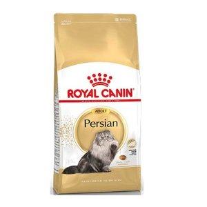 로얄캐닌 페르시안 어덜트 4kg 고양이사료 캣사료