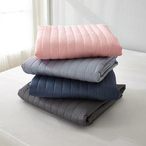 (리빙페어특가) 9900원 방수패드 침대패드 침대커버