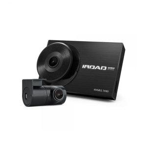 TR10 64G 무료업 전후방 FHD 커넥티드 블랙박스 출장