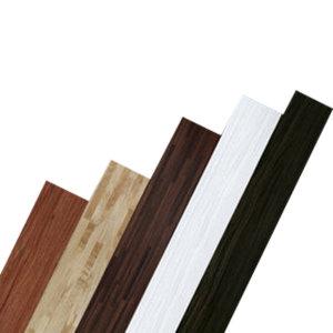 반평시공 12p DIY 접착식 데코타일 바닥재