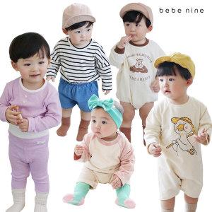봄신상 12900 균일가 특가 신생아/아기옷/유아옷