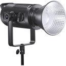 고독스 SZ200Bi Zoomalbe 바이컬러 LED 조명