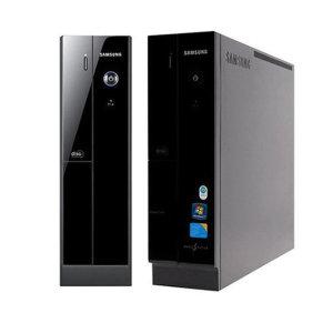 중고컴퓨터 슬림 G640 4G SSD+320G 윈도우10 장패드