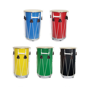 성인용 칼라난타북 (바퀴부착) 5가지 색상 中 선택