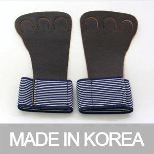 topspo(탑스포)3구아대/헬스장갑/보호대/밴드