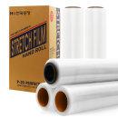 스트레치필름 공업용랩 산업용 고기능스트레치필름10