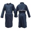 신사우의 코트식  레인코트 우의 비옷 우비
