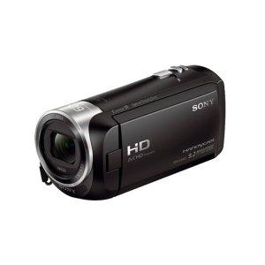 소니 캠코더 HDR-CX405 / 정품 / 리안