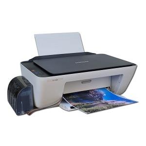 SL-J1660 무한잉크복합기 프린터 잉크젯 완벽설치 특가