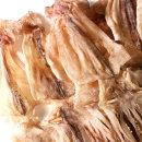 오징어 마른오징어 건오징어 파치파품300g 당일오징어