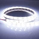 12V 고급 5050 3칩 LED바 흰띠 화이트 10cm당 연결발송