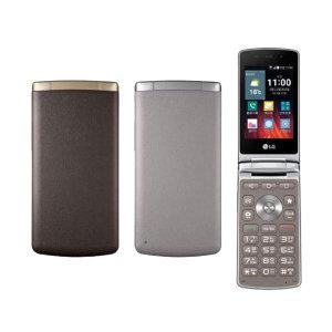 중고스마트폴더폰 와인스마트폰 효도폰 열공폰 F610