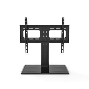 TV거치대 TV스탠드 탁상용 받침대 32~40인치용 MP-1