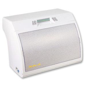 화장품냉장고 AME-0109BSS/무소음 9L 국산 미니냉장고