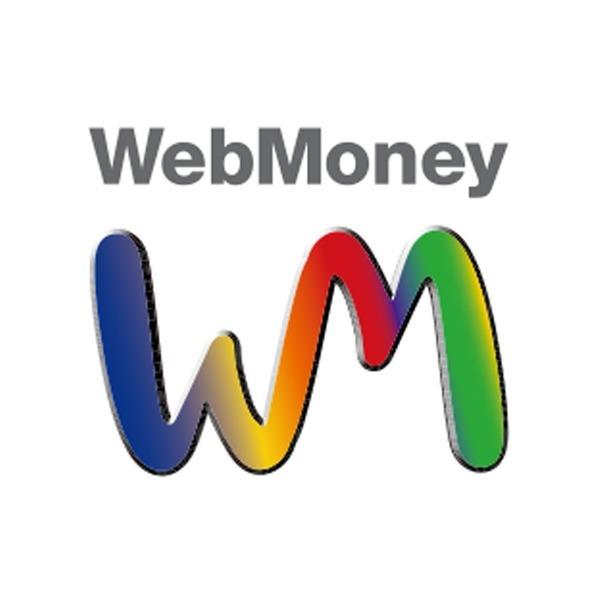 게임충전소 - 일본 웹머니 1000엔 (webmoney)