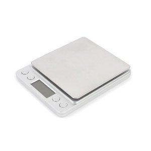 소형 초정밀 계량 디지털 전자저울 500g 0.01g/저울