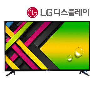 81cm(32) LED TV/ NK32G / LG패널/ 무결점/ 알람