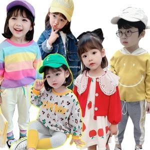 까꿍맘/봄봄/남아청바지/아동복/유아옷/남아츄리닝