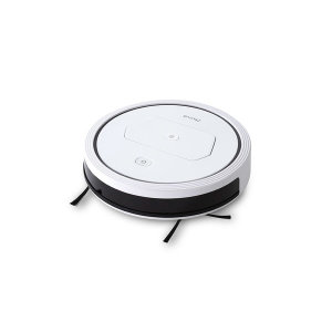 (15%할인쿠폰) BLDC 리모컨 로봇청소기 SVC-RB100SJ