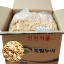 땅콩 볶음땅콩 반태 3.75kg 고소하게 볶은 땅콩