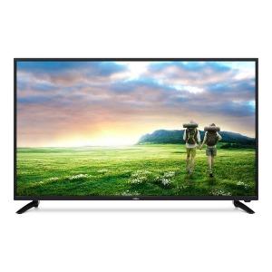 VST430FHD 무결점 43인치 FHD TV 전문택배사 안전 배송