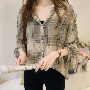 봄신상 빅사이즈 원피스 블라우스 티셔츠 가디건