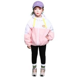 아동복/여아의류/자켓/바지/레깅스/봄옷/스쿨룩