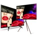 LED TV 40인치 중소기업TV 티브이 모니터 RGB패널