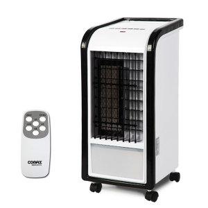 듀플렉스 최신형 냉풍기 JY-133AC 설풍기 냉선풍기