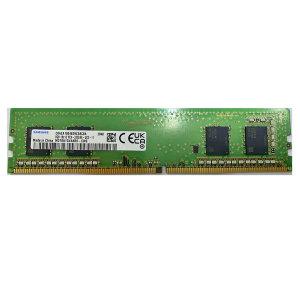 삼성전자 DDR4 8G PC4 25600 데스크탑 메모리k