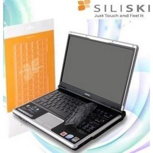 노트북 키스킨  삼성 /LG/한성/레노버 외전모델키스킨
