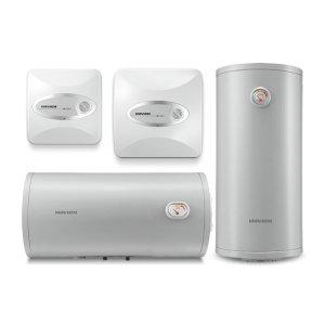 경동나비엔 스텐전기온수기ESW550-15 30 50상향/하향