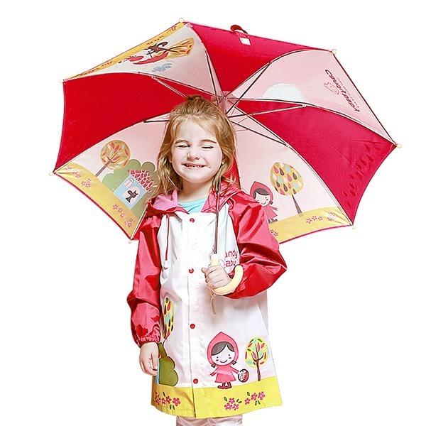 10%쿠폰~신상 70%할인 우비/장화/우산/내의아동유아