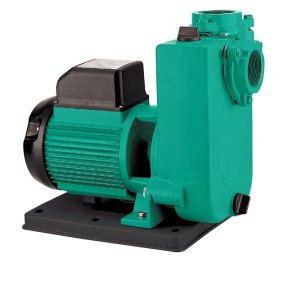 PU-951M (단상220V 950W 50A) 농공업용펌프