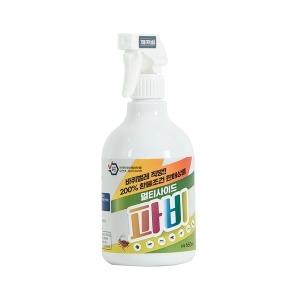 파비650 바퀴벌레약 200%환불조건 특화상품