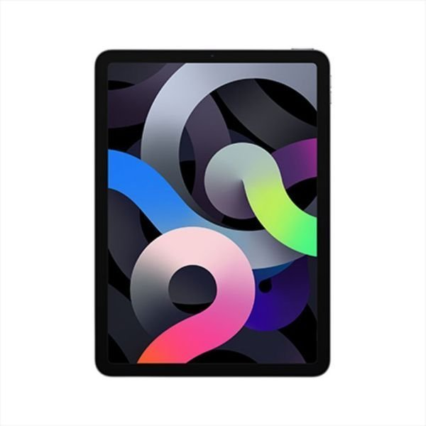갤러리아  애플 아이패드 에어 4세대 Wi-Fi 64GB  스페이스그레이