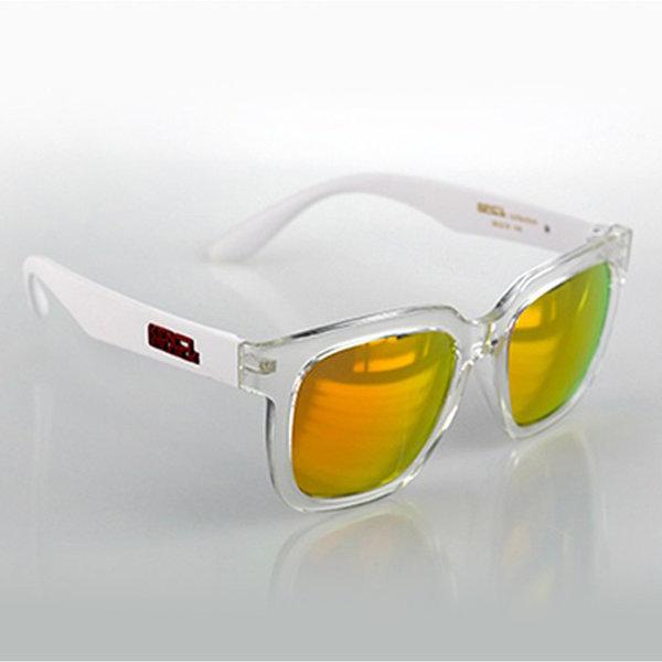 국산 켄블락 스포츠 골프 가벼운 선글라스 CRH-5001