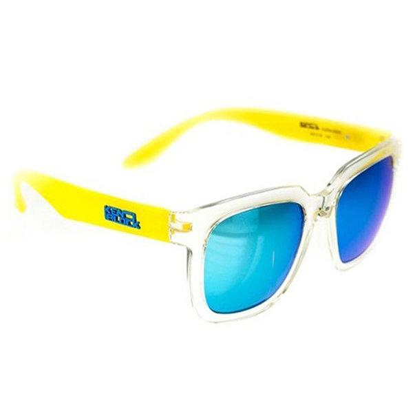 국산 켄블락 스포츠 골프 가벼운 선글라스 CLY-5001