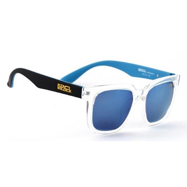 국산 켄블락 스포츠 골프 가벼운 선글라스 CL-BL 5001